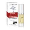 Shea Vitamines 15 ml - Vlasová vitamínová kúra, vitamíny na vlasy_s_krabičkou