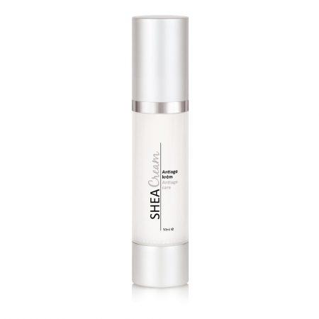 Shea Cream 50 ml - Antiageing krém proti vráskám