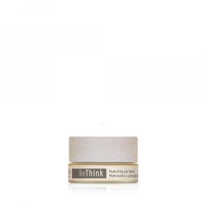 Hydrating Lip Balm ReThink - Hydratační a vyživující balzám na rty 15 ml